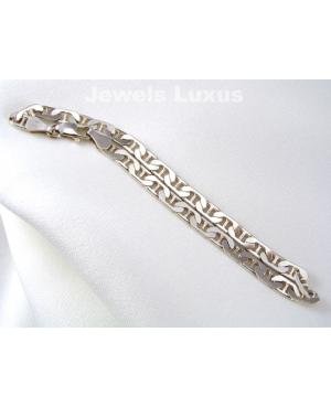 Marine Link Bracelet
